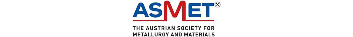 ASMET | The Austrian Society for Metallurgy and Materials